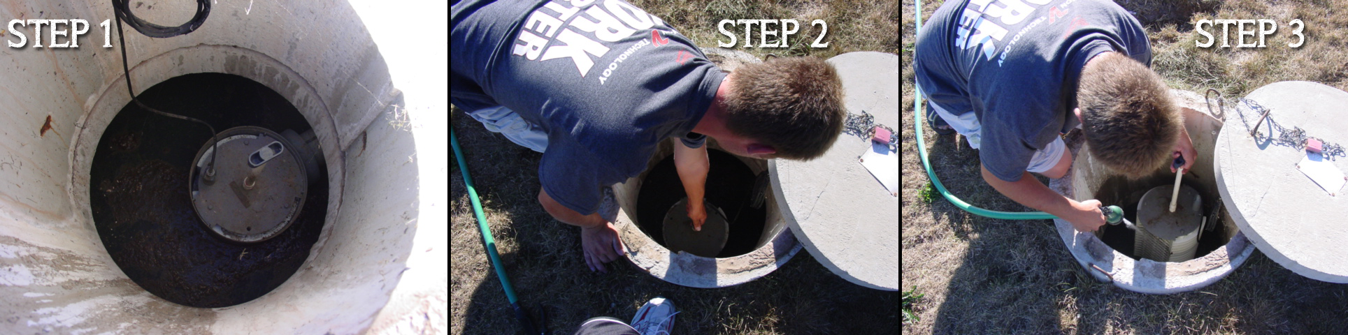 how-to-clean-your-septic-filter